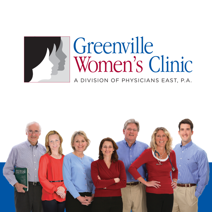 Greenville Women's Clinic
